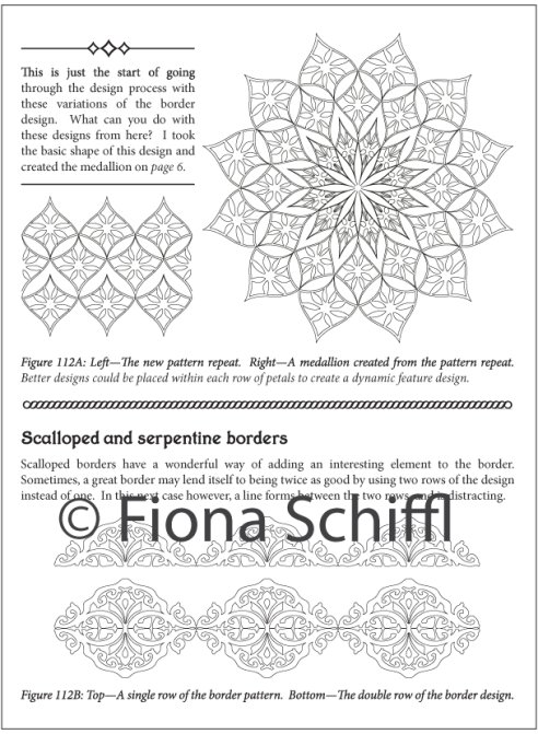 1-column-layout-Fiona-Schiffl