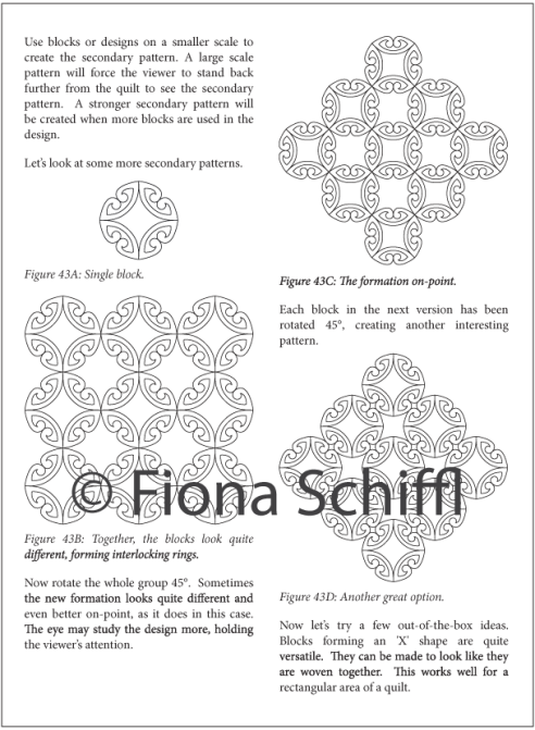2-column-layout-Fiona-Schiffl