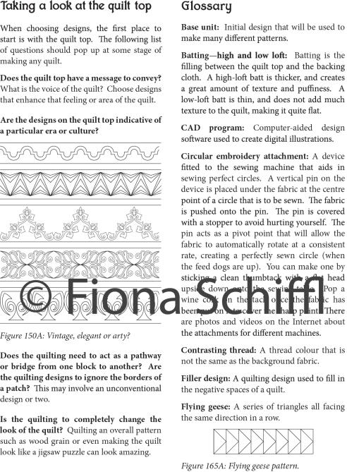 bold-fonts-fiona-schiffl