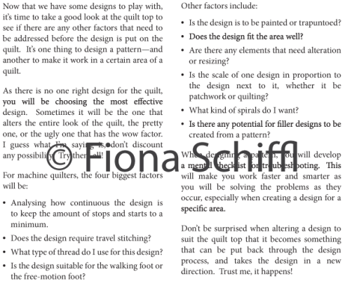 Chapter-page-with-bullet-points-Fiona-Schiffl