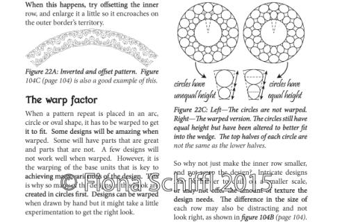 Font-and-page-setup-Fiona-Schiffl