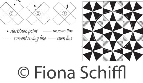 Greyscale Fiona Schiffl