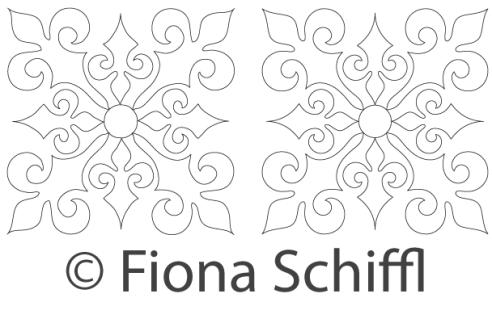 Hand-drawn-versus-perfect-Fiona-Schiffl