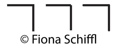 Stroke-caps-and-corners-Fiona-Schiffl