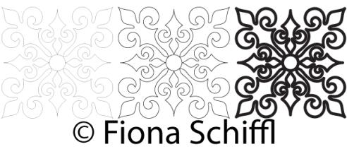 Stroke-width-Fiona-Schiffl