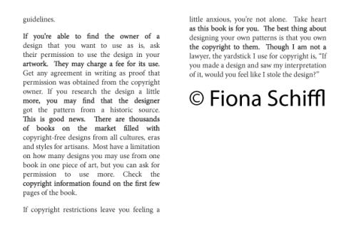 Widow-and-orphan-Fiona-Schiffl