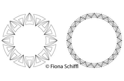 Pattern-brush-scaling-tool-2-Fiona-Schiffl