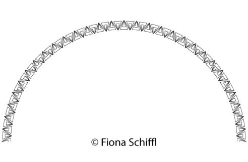 Pattern-brush-scaling-tool-3-Fiona-Schiffl