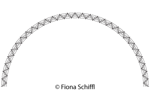 Pattern-brush-scaling-tool-3-Fiona-Schiffl