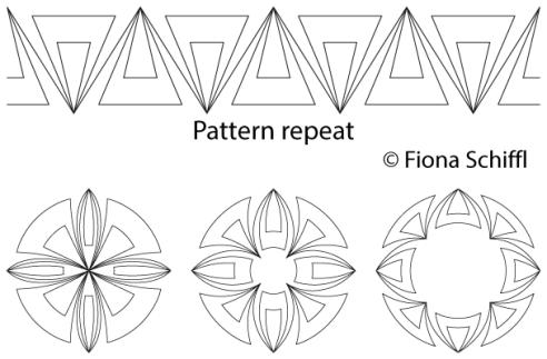 Pattern-brush-scaling-tool-Fiona-Schiffl