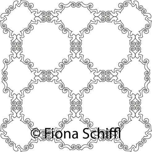 block-setting-1-fiona-schiffl