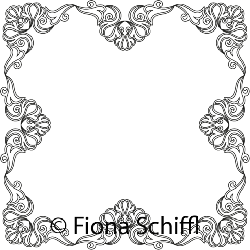 block-setting-2-fiona-schiffl
