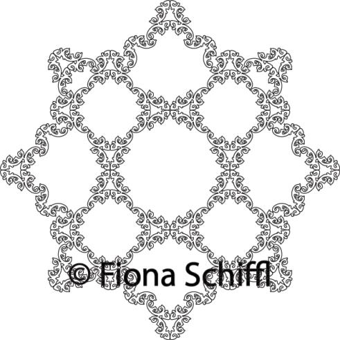 block-setting-3-fiona-schiffl