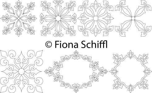 motif-7-and-31-2-fiona-schiffl