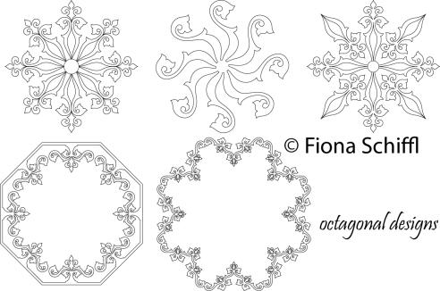 motif-7-and-31-3-fiona-schiffl