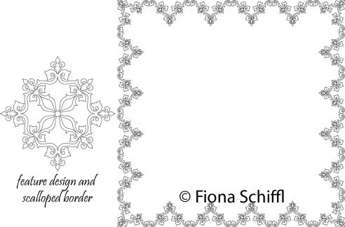 motif-7-and-31-4-fiona-schiffl