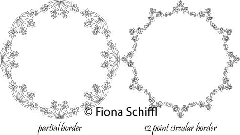 motif-7-and-31-5-fiona-schiffl
