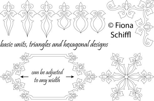 motif-7-and-31-fiona-schiffl