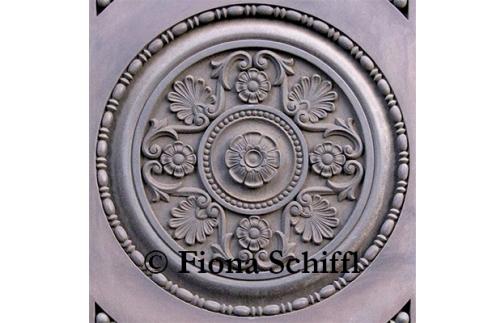 ornament-design-building-2-fiona-schiffl