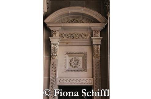 ornament-design-building-3-fiona-schiffl