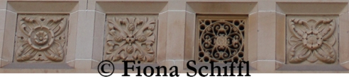 ornament-design-building-fiona-schiffl