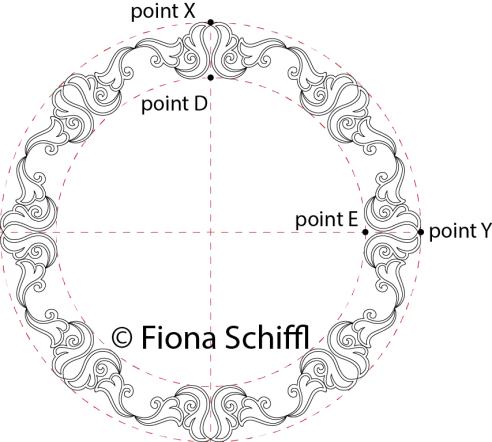 clamshell-fiona-schiffl