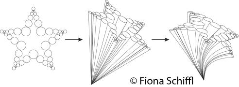 design-master-plan-8-fiona-schiffl