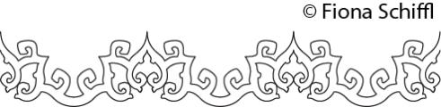 islamic-arabian-mini-border-ptn-rpt-from-corner-for-indd