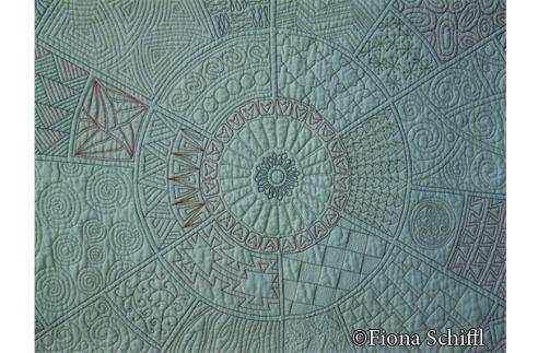 machine-quilting-sampler-ii-detail-1-fiona-schiffl