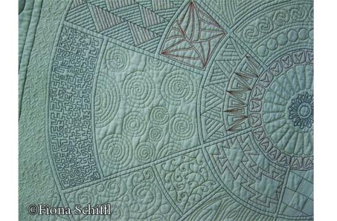 machine-quilting-sampler-ii-detail-4-fiona-schiffl