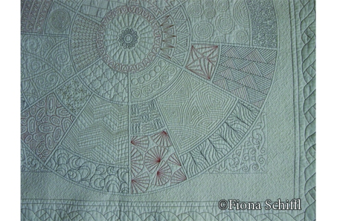machine-quilting-sampler-ii-detail-6-fiona-schiffl