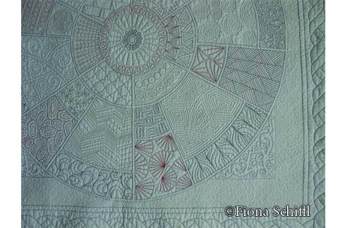 machine-quilting-sampler-ii-detail-6-fiona-schiffl
