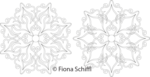 merging-blocks-2-fiona-schiffl