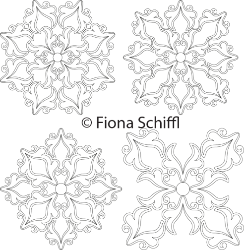 merging-blocks-3-fiona-schiffl