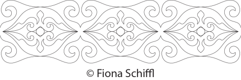 merging-blocks-9-fiona-schiffl