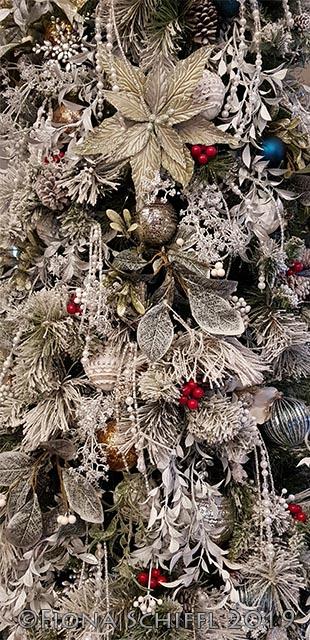 Christmas 2019 Fiona Schiffl 10