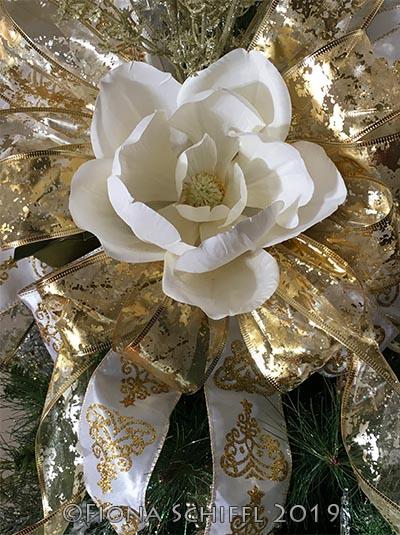 Christmas 2019 Fiona Schiffl