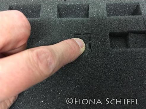Large bobbin storage 3 Fiona Schiffl
