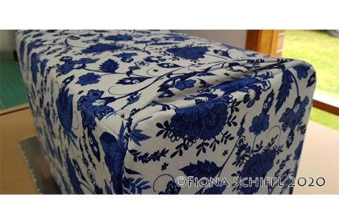 Bernina 880 sewing machine cover Fiona Schiffl4