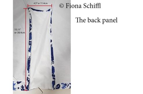 Inside back cover Q20 Cover Fiona Schiffl A